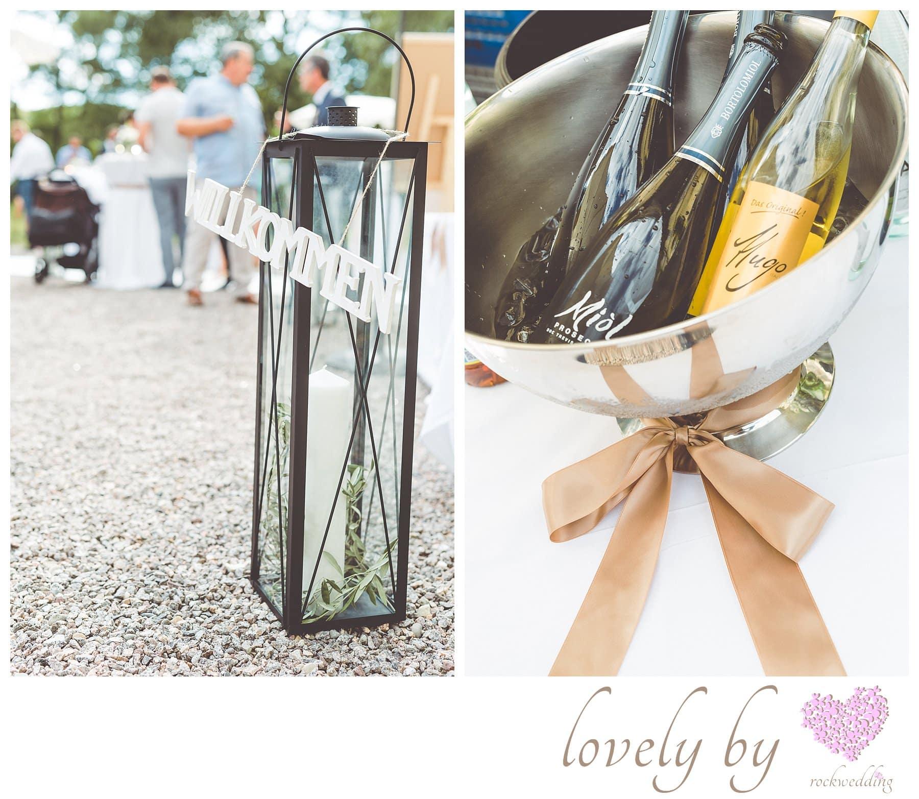 Hochzeitsplaner-Weddingplanner-Schoenenwerd-Ballyhouse_3065