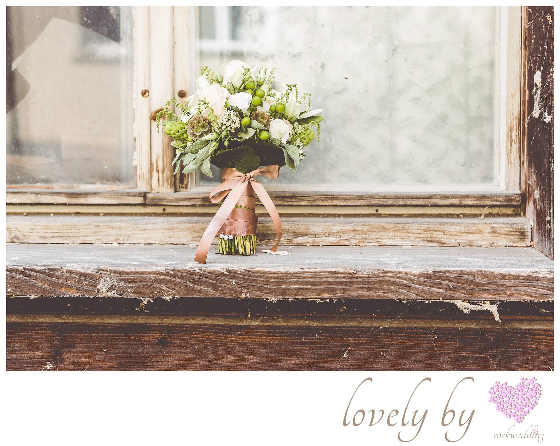 Hochzeitsplaner-Weddingplanner-Schoenenwerd-Ballyhouse_3066