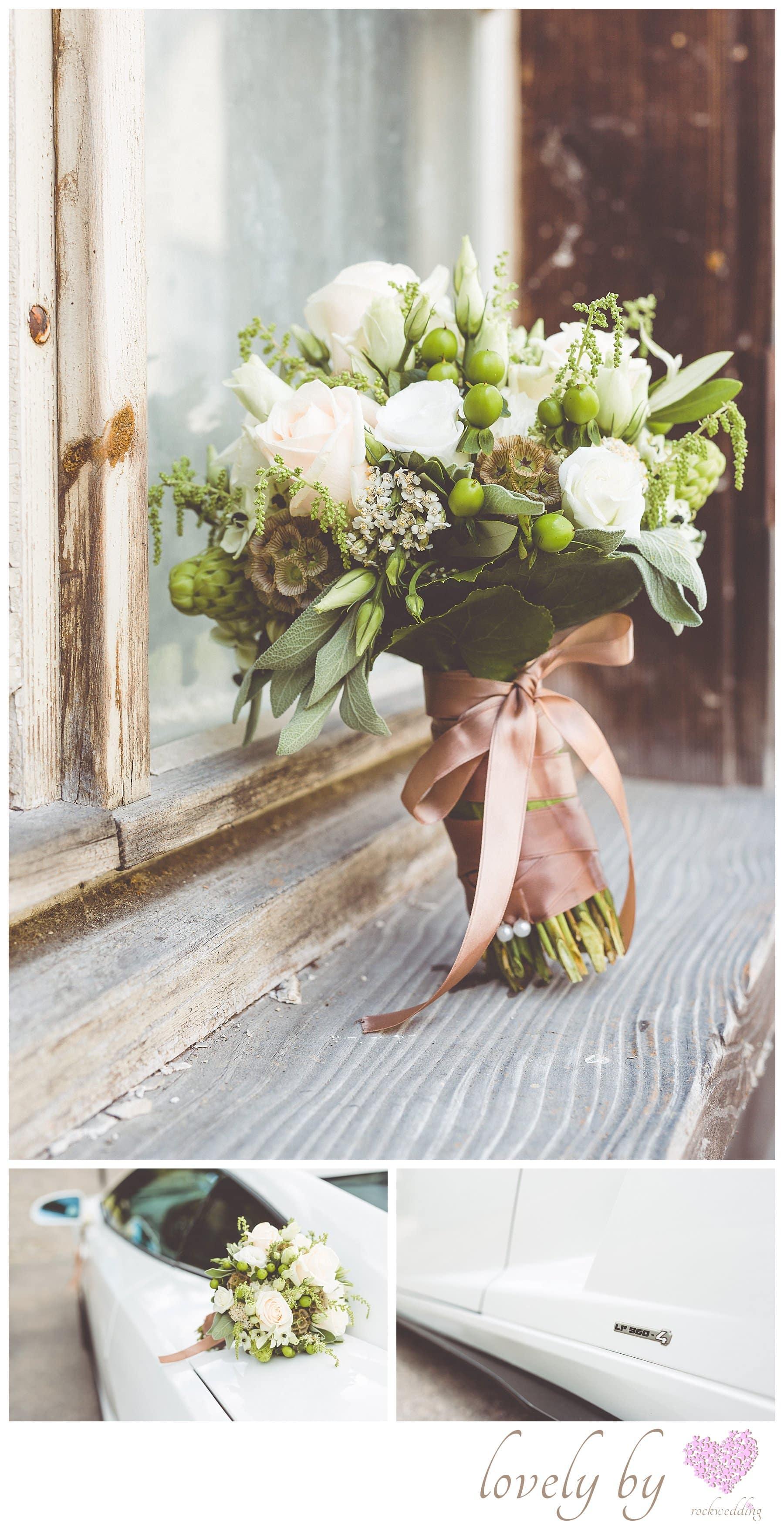 Hochzeitsplaner-Weddingplanner-Schoenenwerd-Ballyhouse_3067