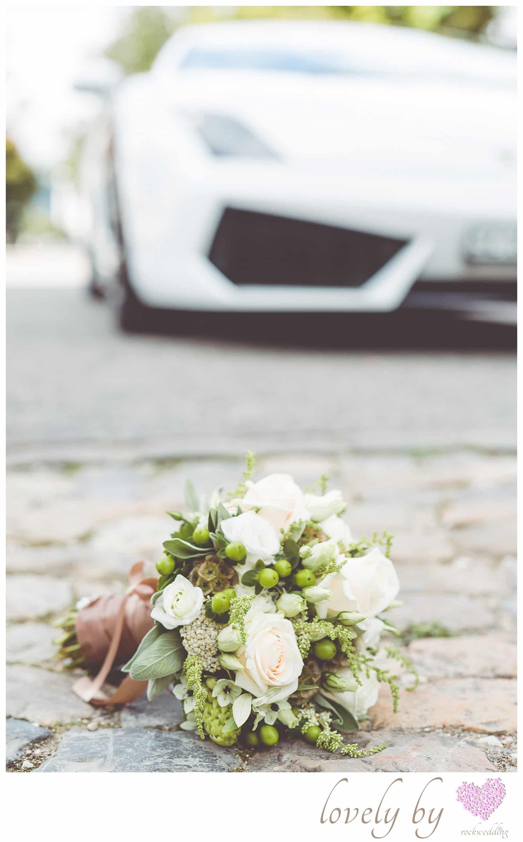 Hochzeitsplaner-Weddingplanner-Schoenenwerd-Ballyhouse_3070