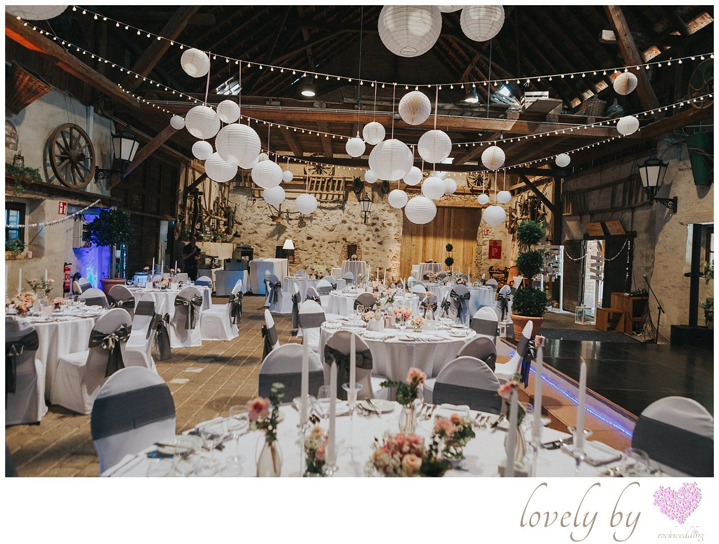 Hochzeitsplaner_Heitersheim_Schloss_Buergeln_3134
