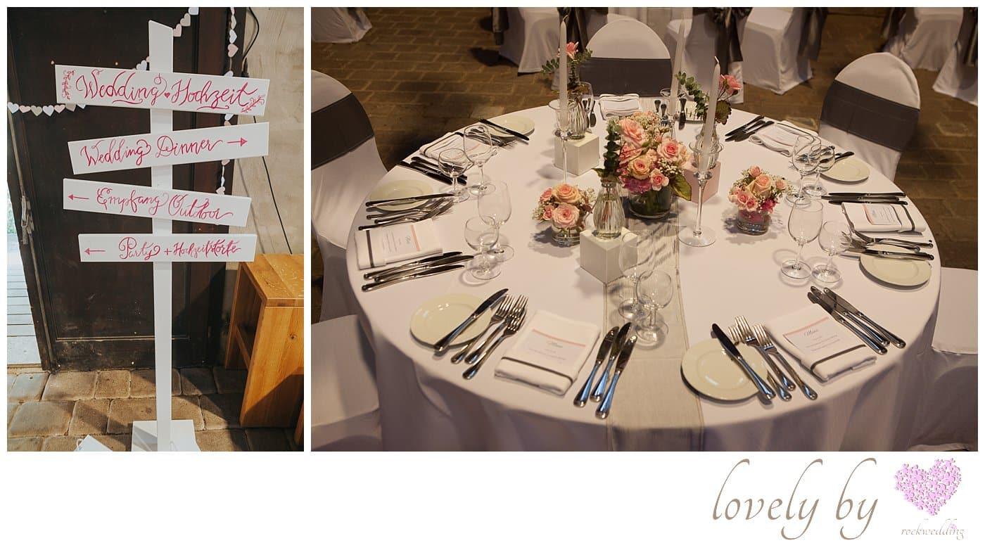 Hochzeitsplaner_Heitersheim_Schloss_Buergeln_3139