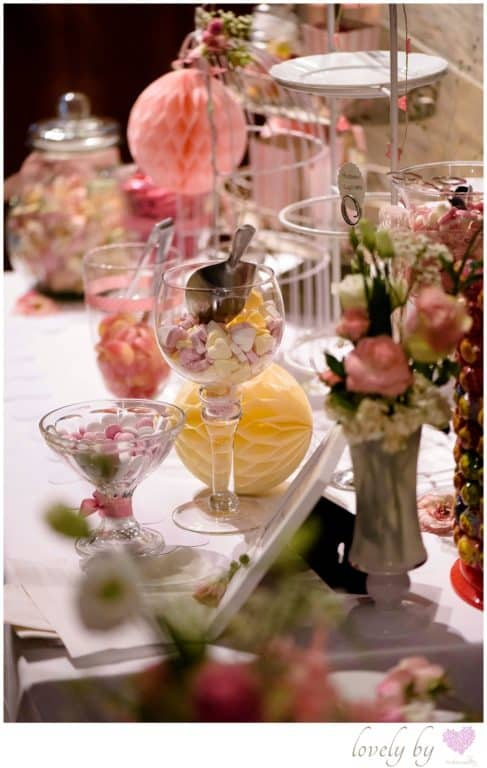 Hochzeitsplanerin-Denzlingen-Heiraten-Delcanto-Candy-Bar_3228