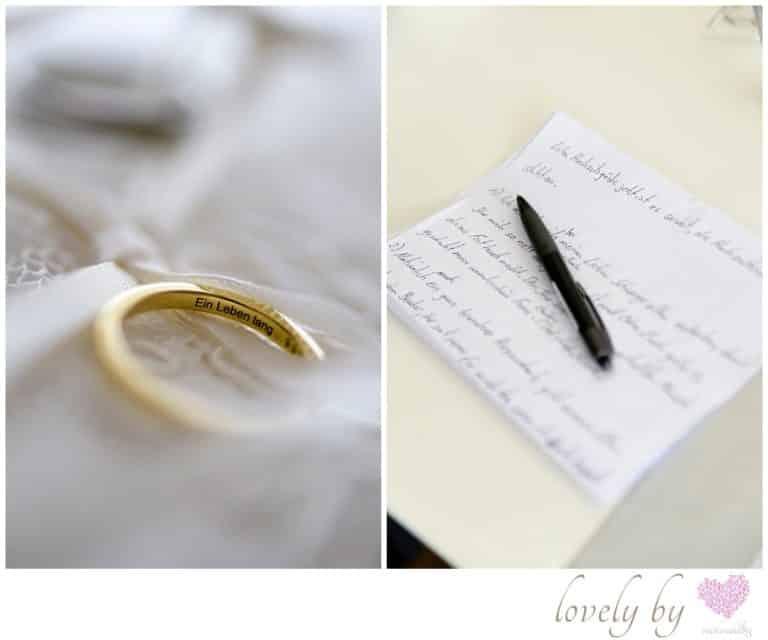 Hochzeitsplanerin-Denzlingen-Heiraten-Delcanto_3213