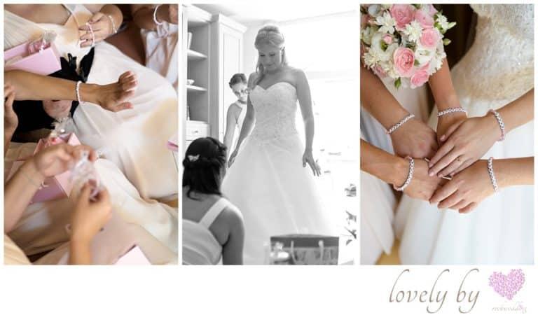 Hochzeitsplanerin-Denzlingen-Heiraten-Delcanto_3214