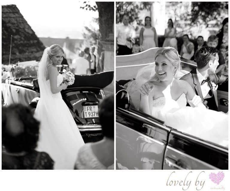 Hochzeitsplanerin-Denzlingen-Heiraten-Delcanto_3215
