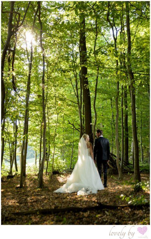 Hochzeitsplanerin-Denzlingen-Heiraten-Delcanto_3220