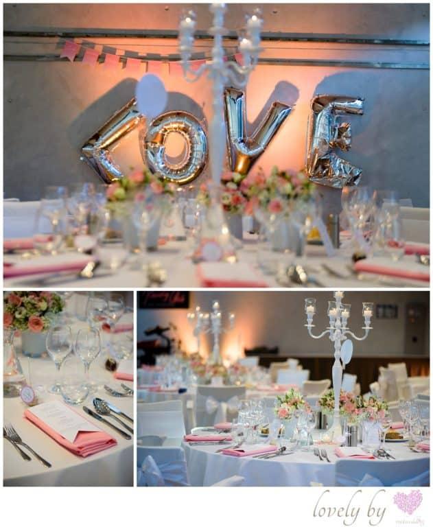 Hochzeitsplanerin-Denzlingen-Heiraten-Delcanto_3221