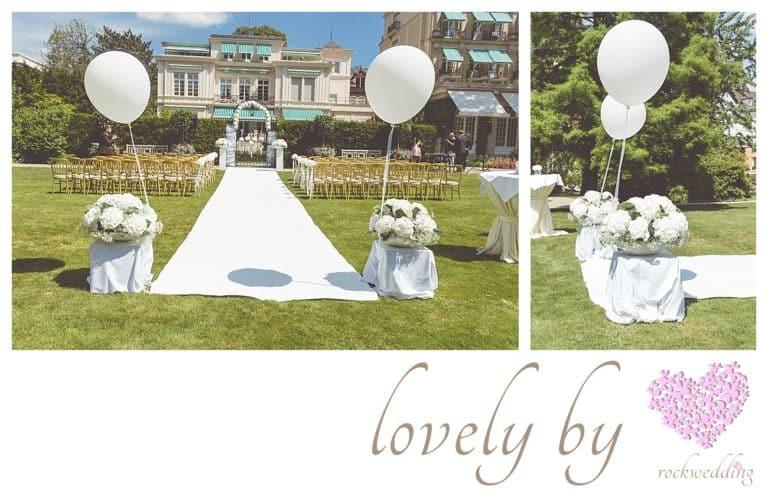 Hochzeitsplanung-Brenners-Park-Hotel-Baden-Baden_0003