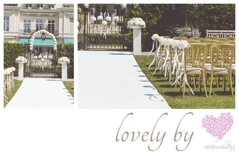 Hochzeitsplanung-Brenners-Park-Hotel-Baden-Baden_0005