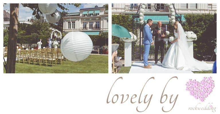 Hochzeitsplanung-Brenners-Park-Hotel-Baden-Baden_0007