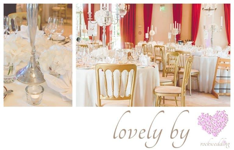 Hochzeitsplanung-Brenners-Park-Hotel-Baden-Baden_0010