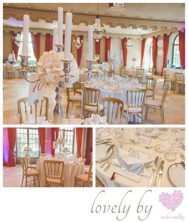 Hochzeitsplanung-Brenners-Park-Hotel-Baden-Baden_0011