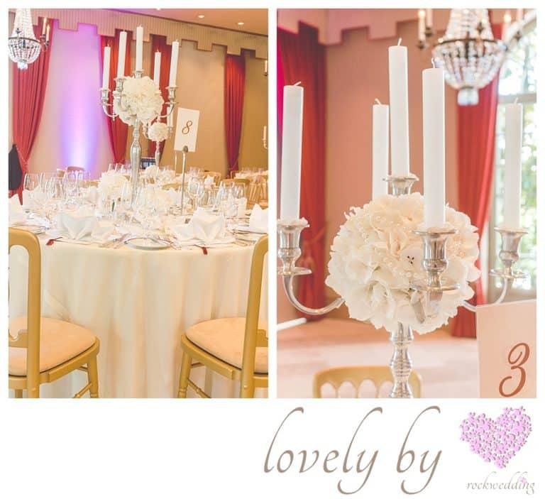 Hochzeitsplanung-Brenners-Park-Hotel-Baden-Baden_0012