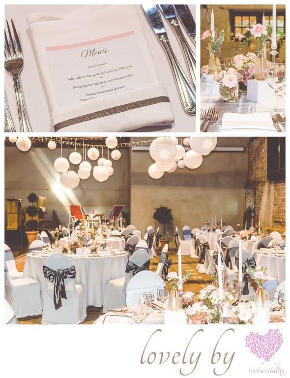 Hochzeitsplanung-Schloss Bürgeln in Schliengen-Krone in Heitersheim_0040