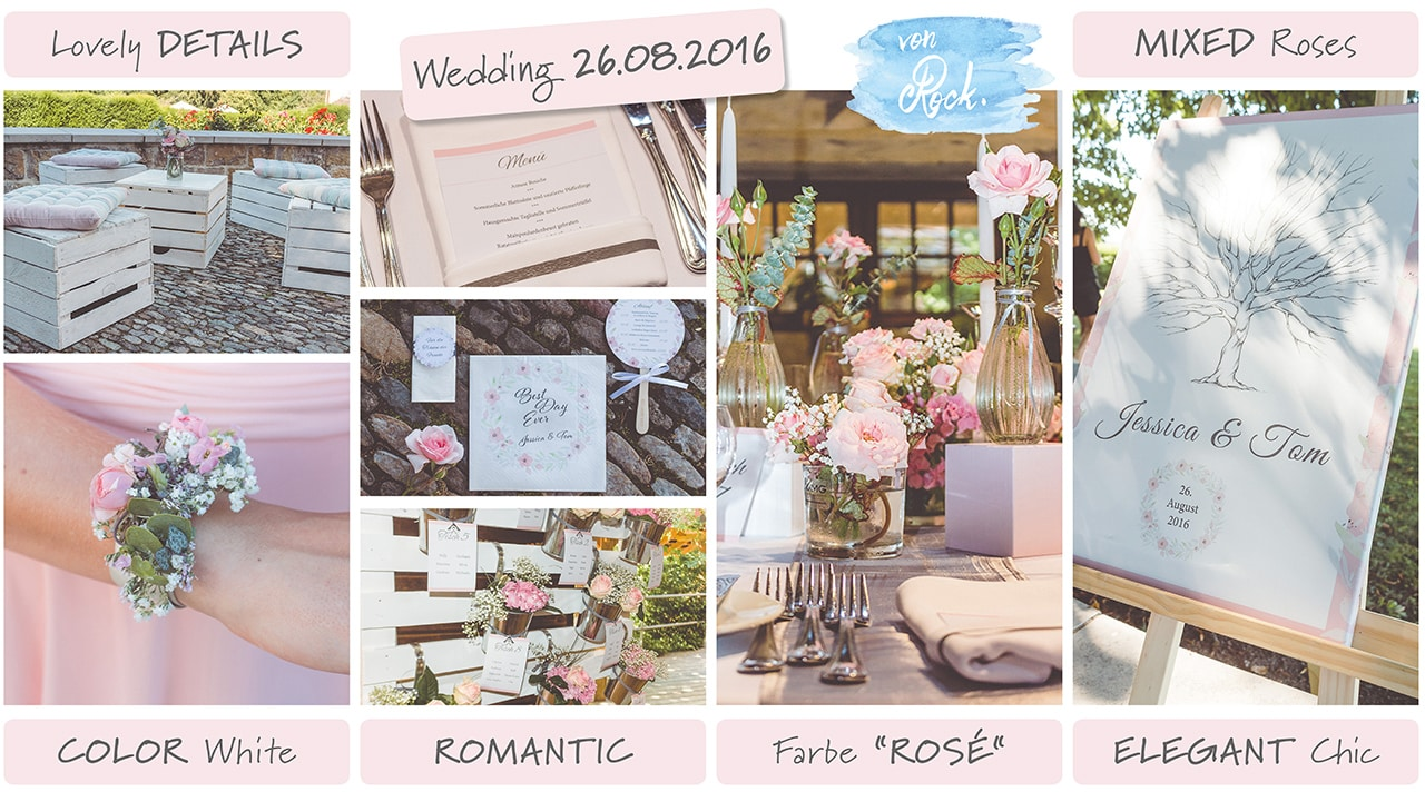 Weddingplanner-schliengen
