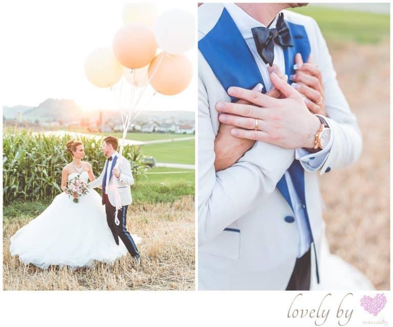 Hochzeit_Riesenluftballons_mieten