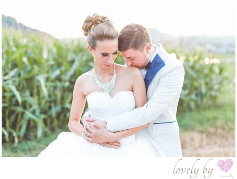 Hochzeitsfotograf_Rheinfelden