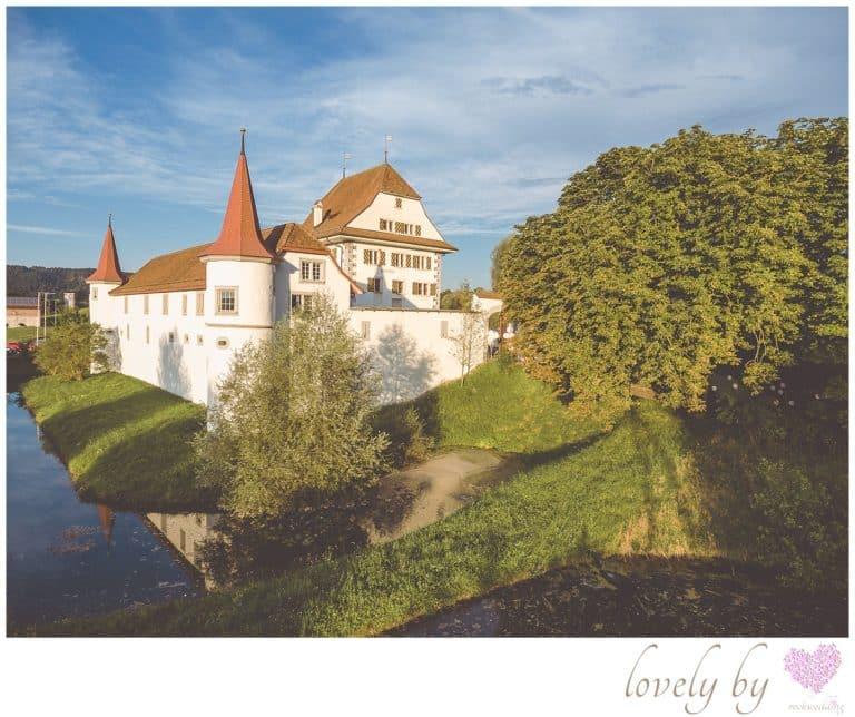 Hochzeitsfotograf_Wasserschloss_Wyher