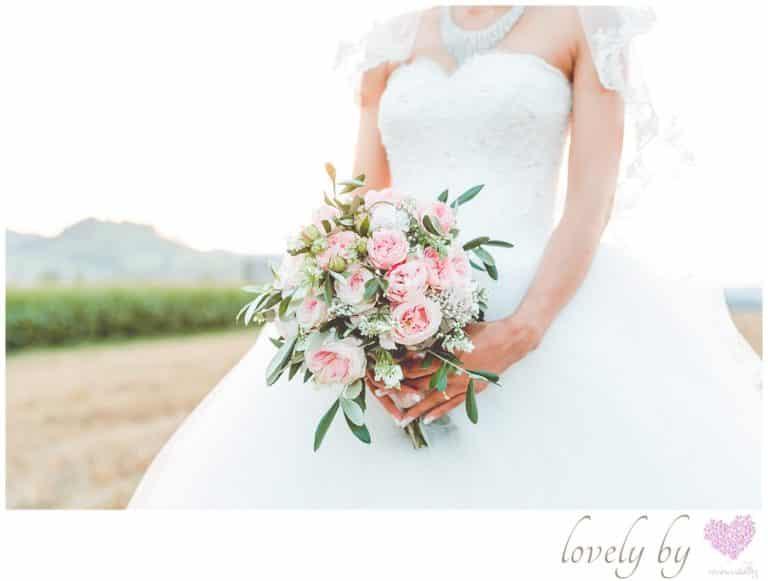 Hochzeitsfotograf_Wyher_3257