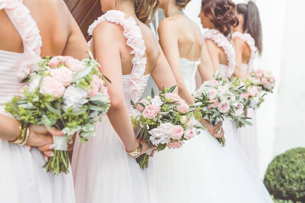 Hochzeitsplaner_Basel