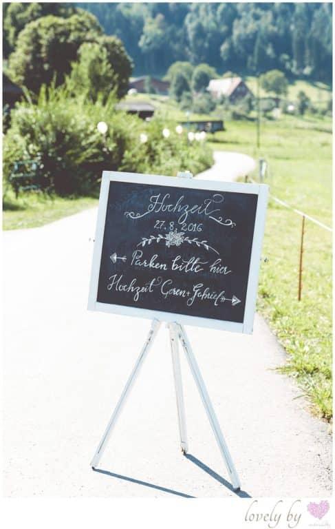 Hochzeitsplaner_Basel_Schweiz_3236