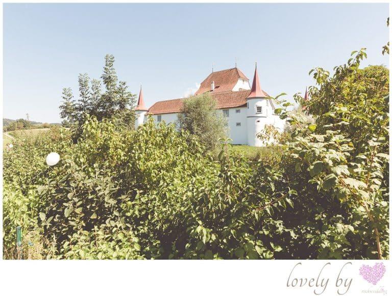 Hochzeitsplaner_Basel_Schweiz_3237