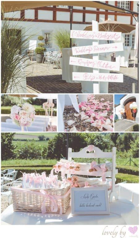 Hochzeitsplaner_Basel_Schweiz_3238