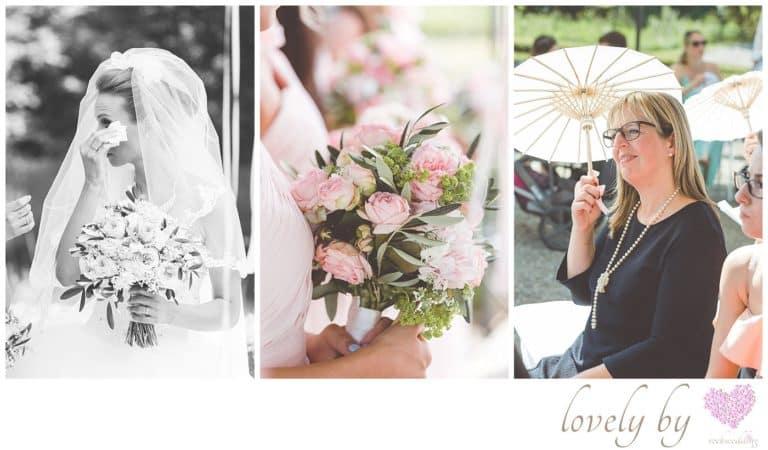 Hochzeitsplaner_Basel_Schweiz_3240