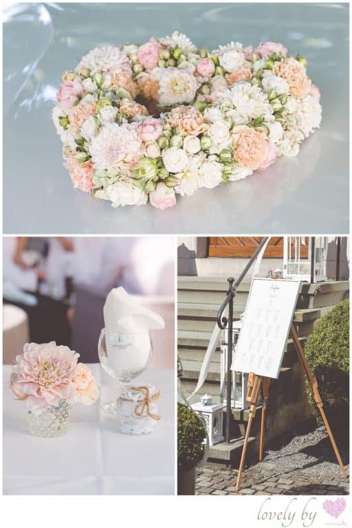 Hochzeitsplaner_Basel_Schweiz_3241