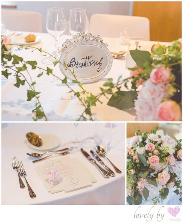 Hochzeitsplaner_Basel_Schweiz_3242