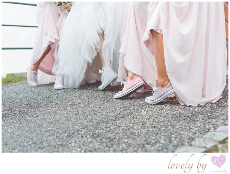 Hochzeitsplaner_Basel_Schweiz_3246