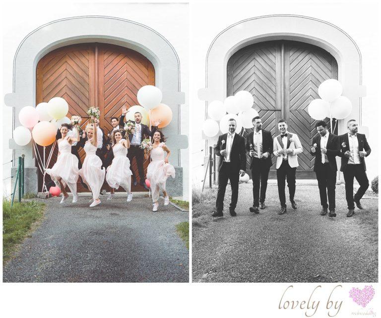 Hochzeitsplaner_Basel_Schweiz_3247