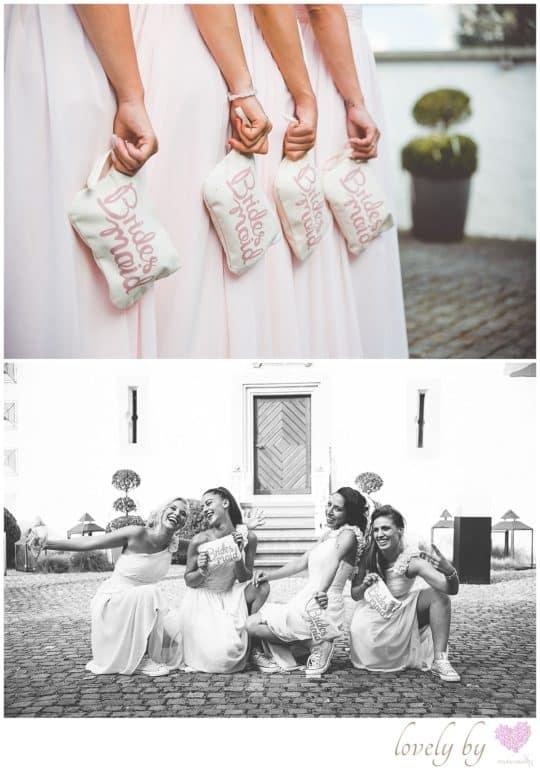 Hochzeitsplaner_Basel_Schweiz_3249