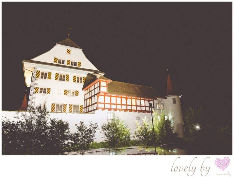 Hochzeitsplaner_Basel_Schweiz_Wasserschloss Whyer in Ettiswil3263