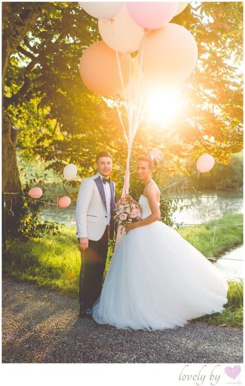 Riesenluftballons_Hochzeit