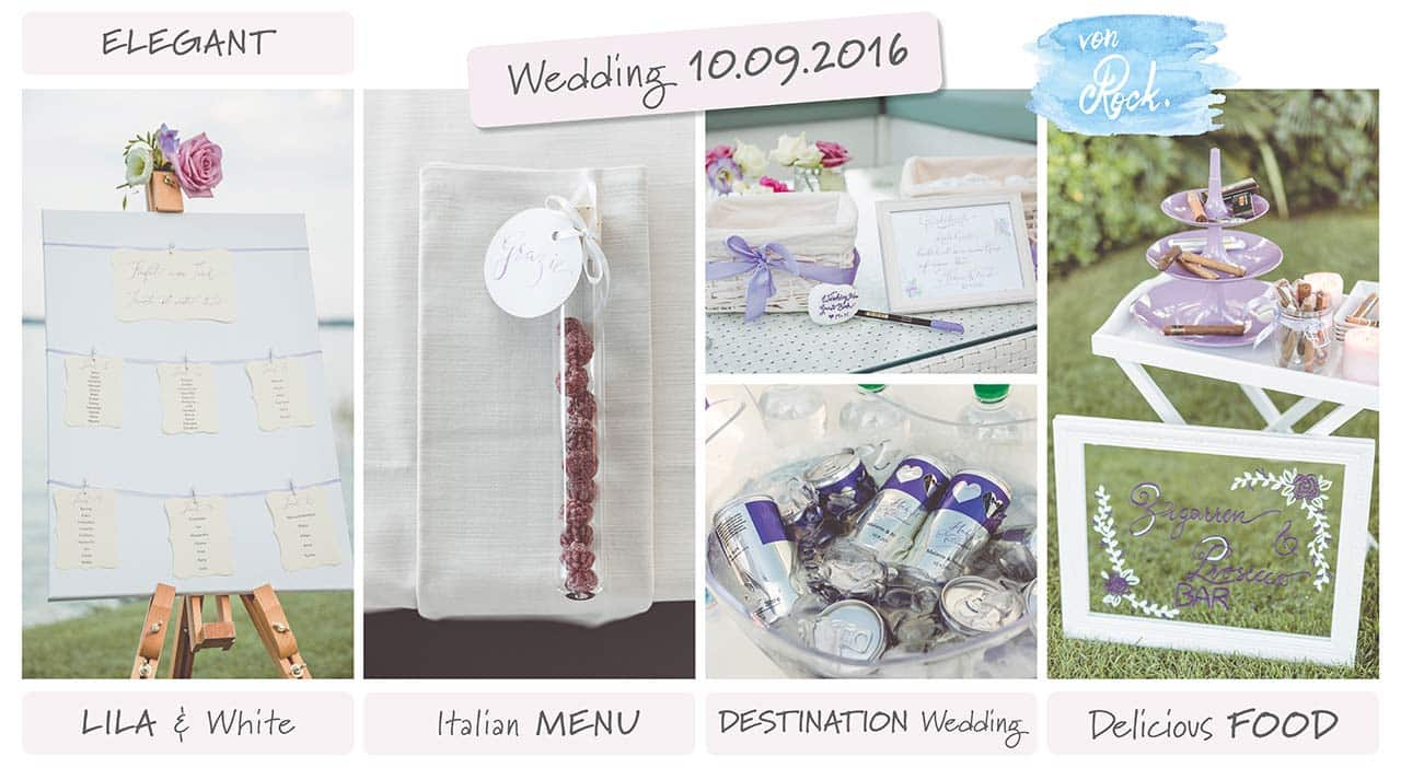 moodboard_wedding_lake_garda