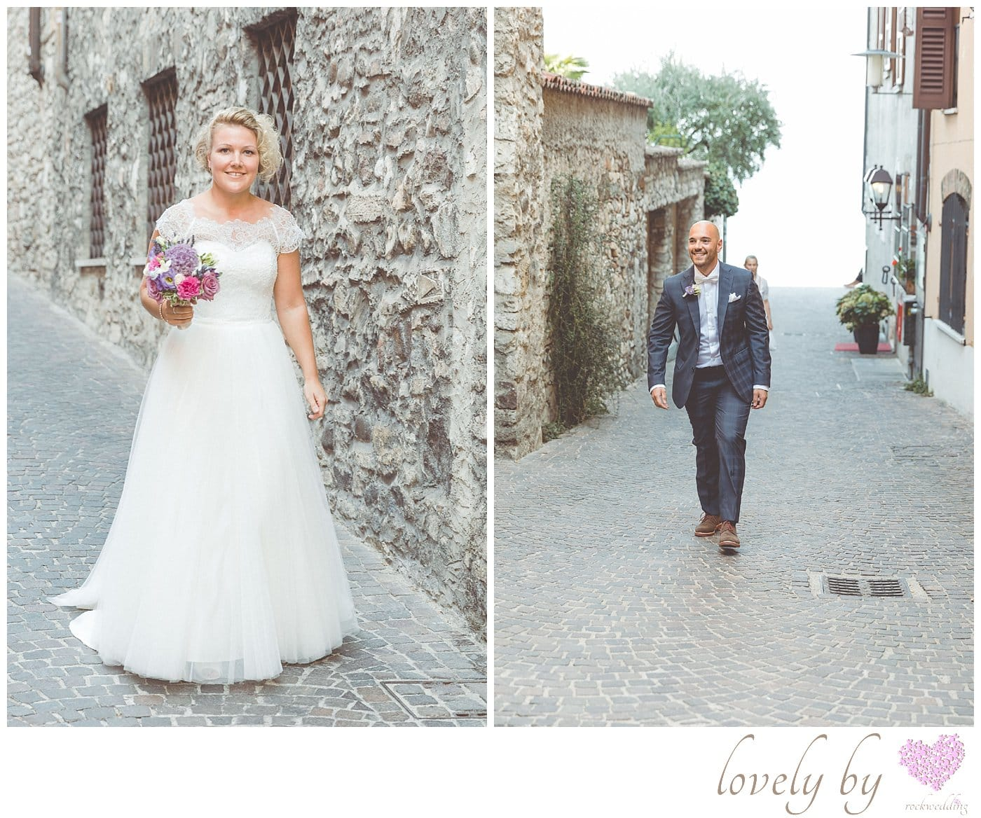 heiraten-am-gardasee-weddingplanner-lake-garda_3269