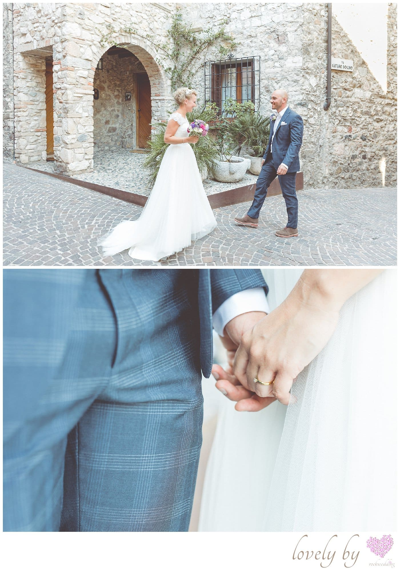 heiraten-am-gardasee-weddingplanner-lake-garda_3270