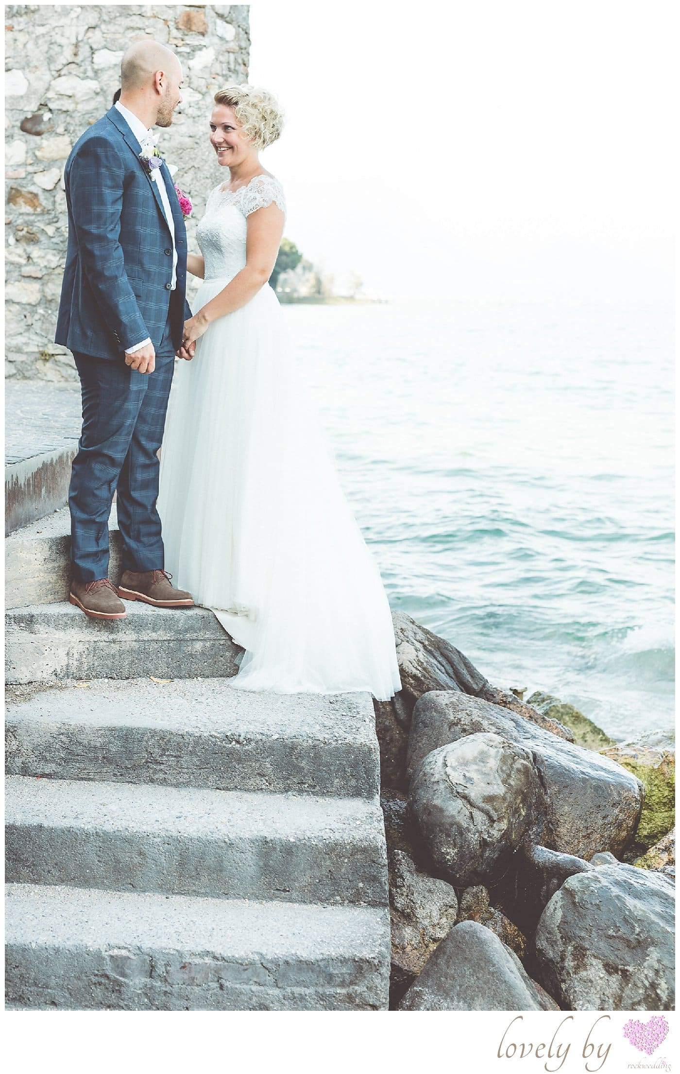 heiraten-am-gardasee-weddingplanner-lake-garda_3271