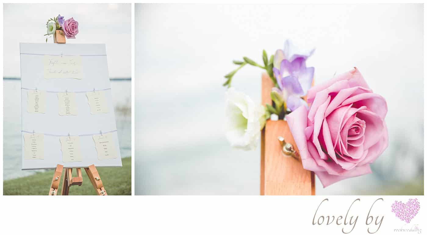 heiraten-am-gardasee-weddingplanner-lake-garda_3283