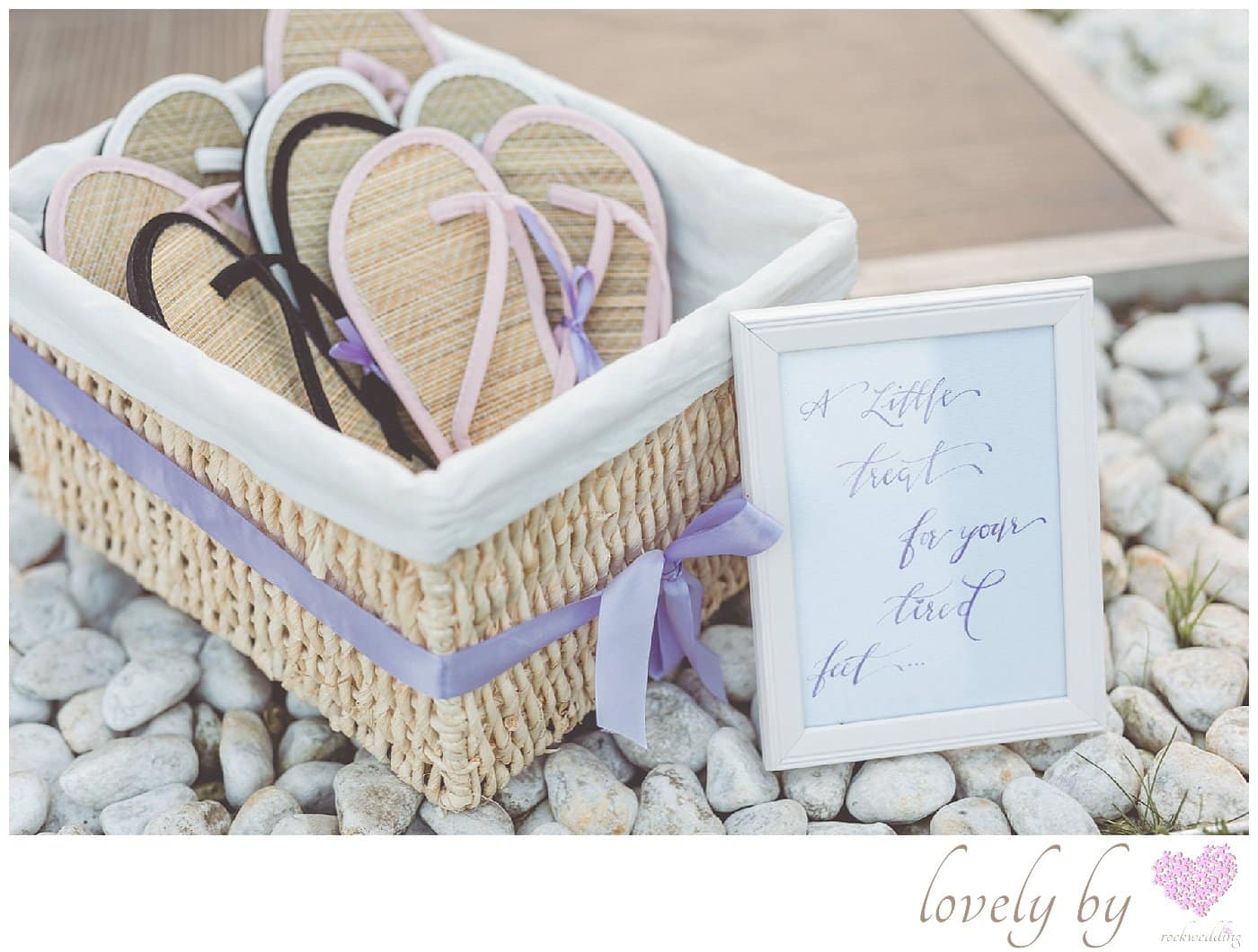 heiraten-am-gardasee-weddingplanner-lake-garda_3292