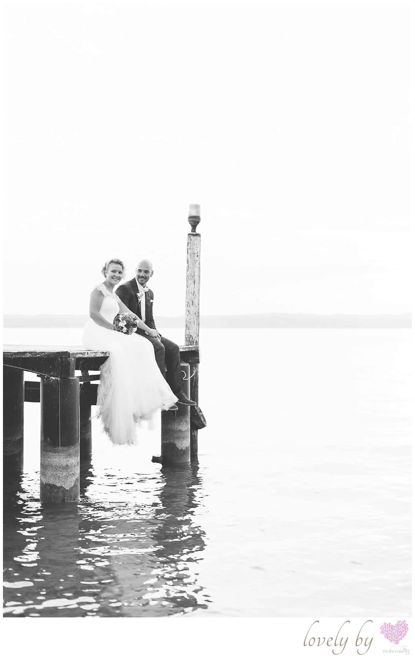 heiraten-am-gardasee-weddingplanner-lake-garda_3295