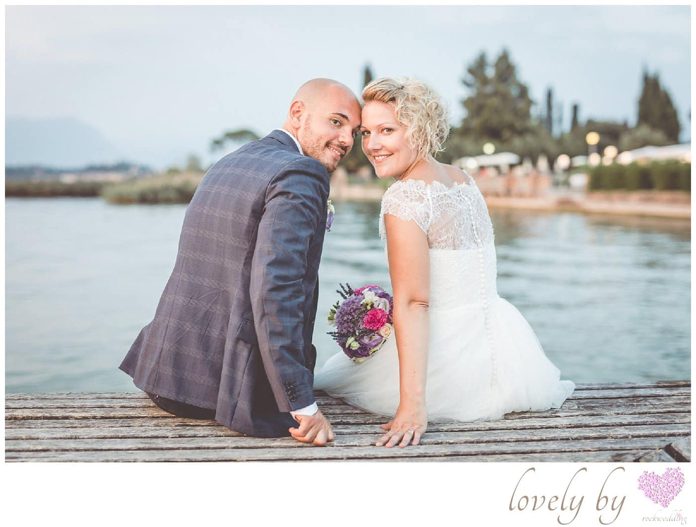 heiraten-am-gardasee-weddingplanner-lake-garda_3297