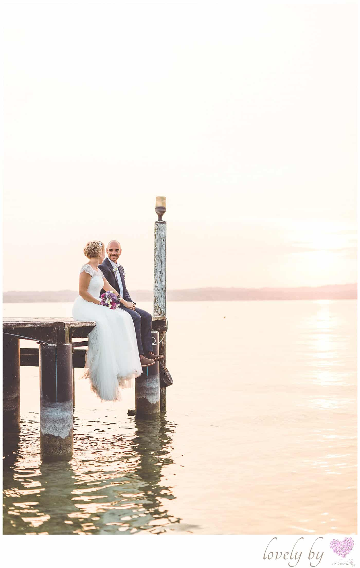 heiraten-am-gardasee-weddingplanner-lake-garda_3299