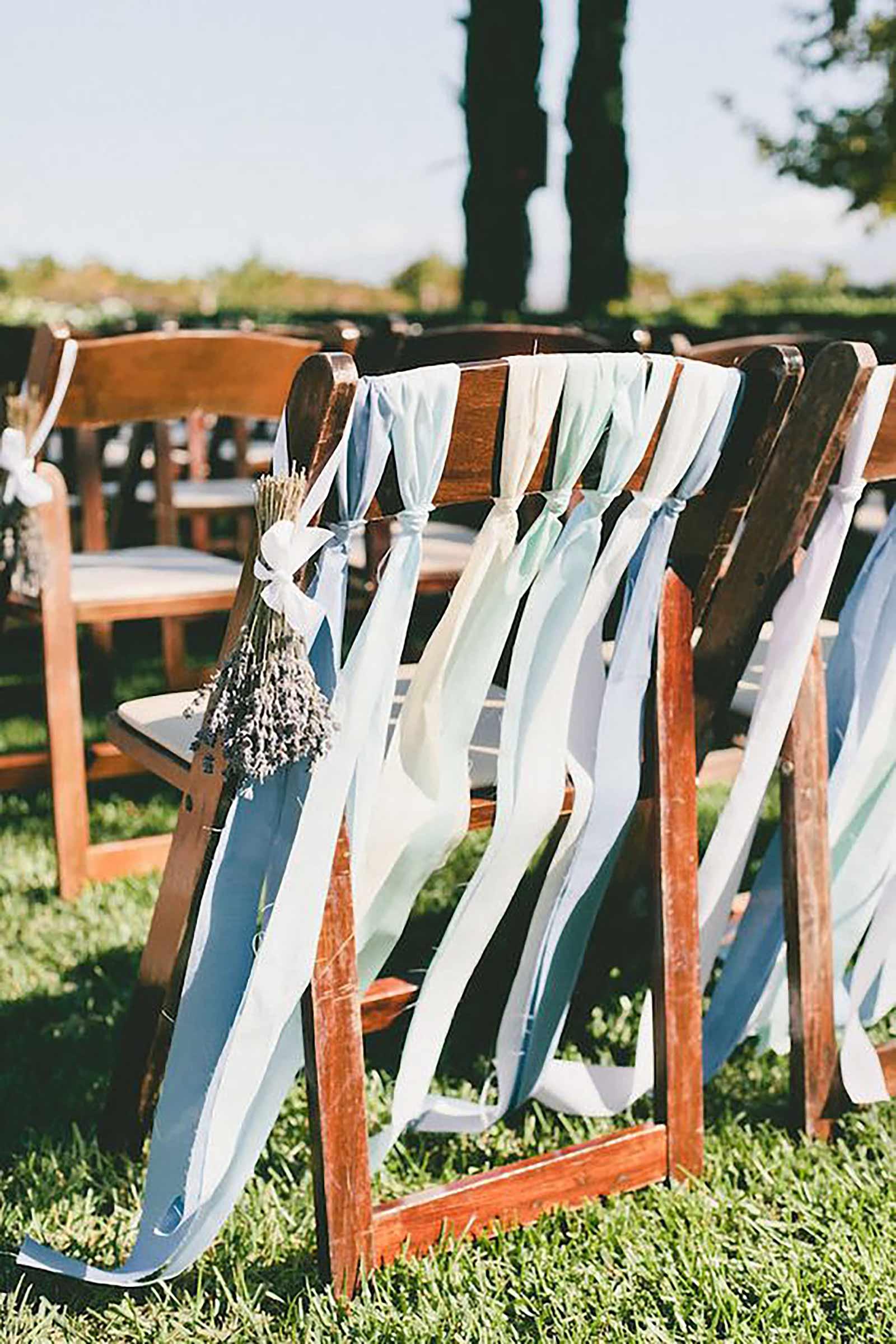 wedding-chairs-holz-mieten-freiburg