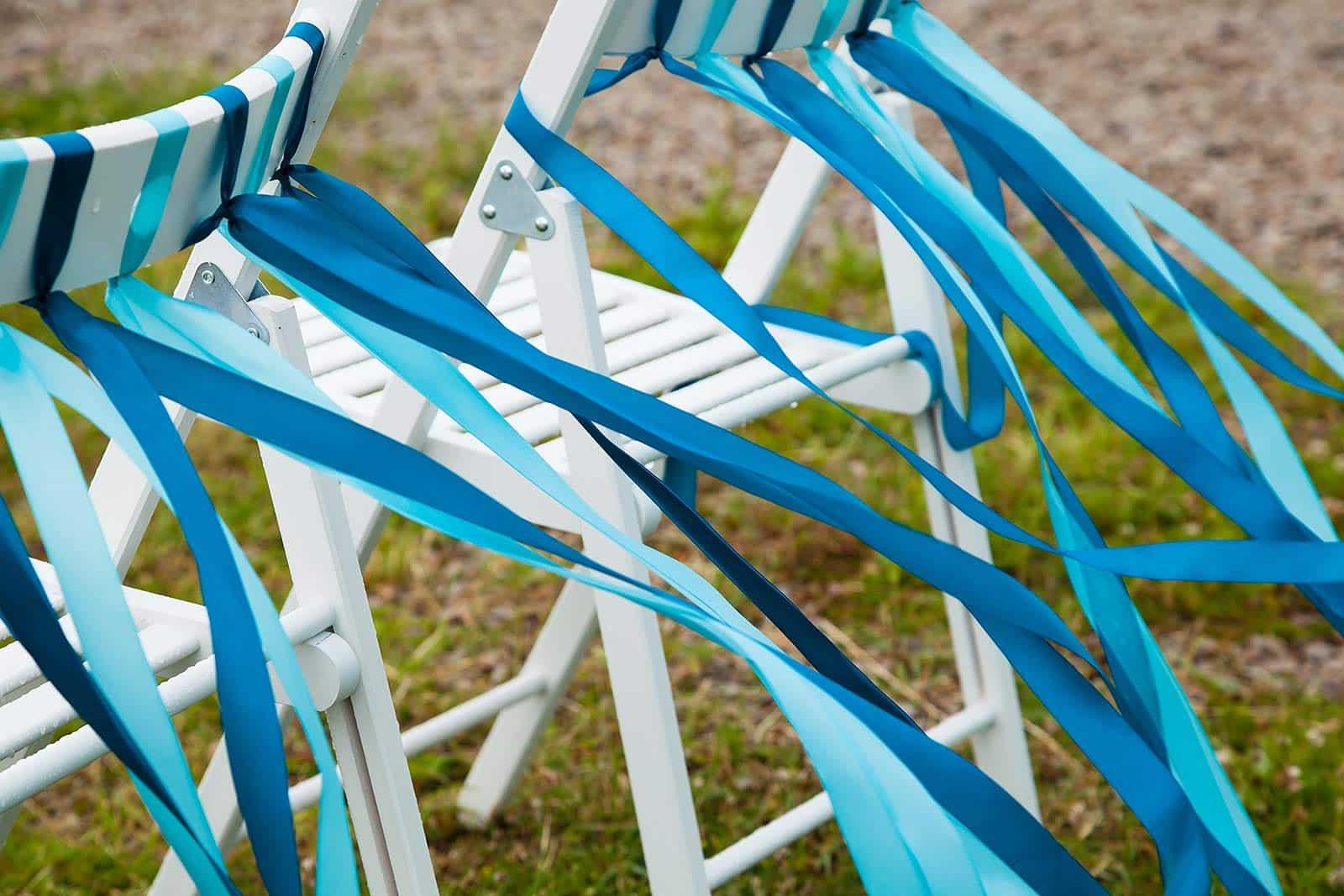 wedding-chairs-vermietung-holzstuhl-hochzeit