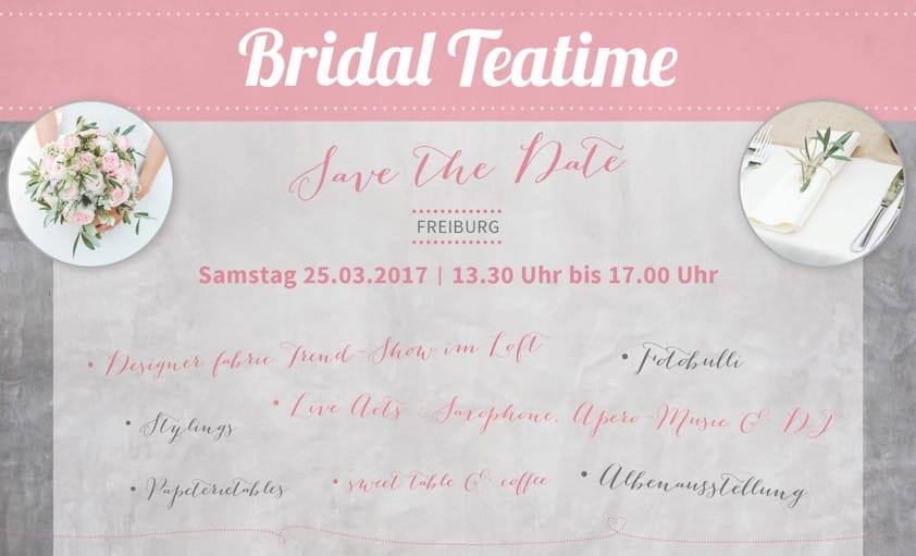 flyer_bridal_teatime_2017-1