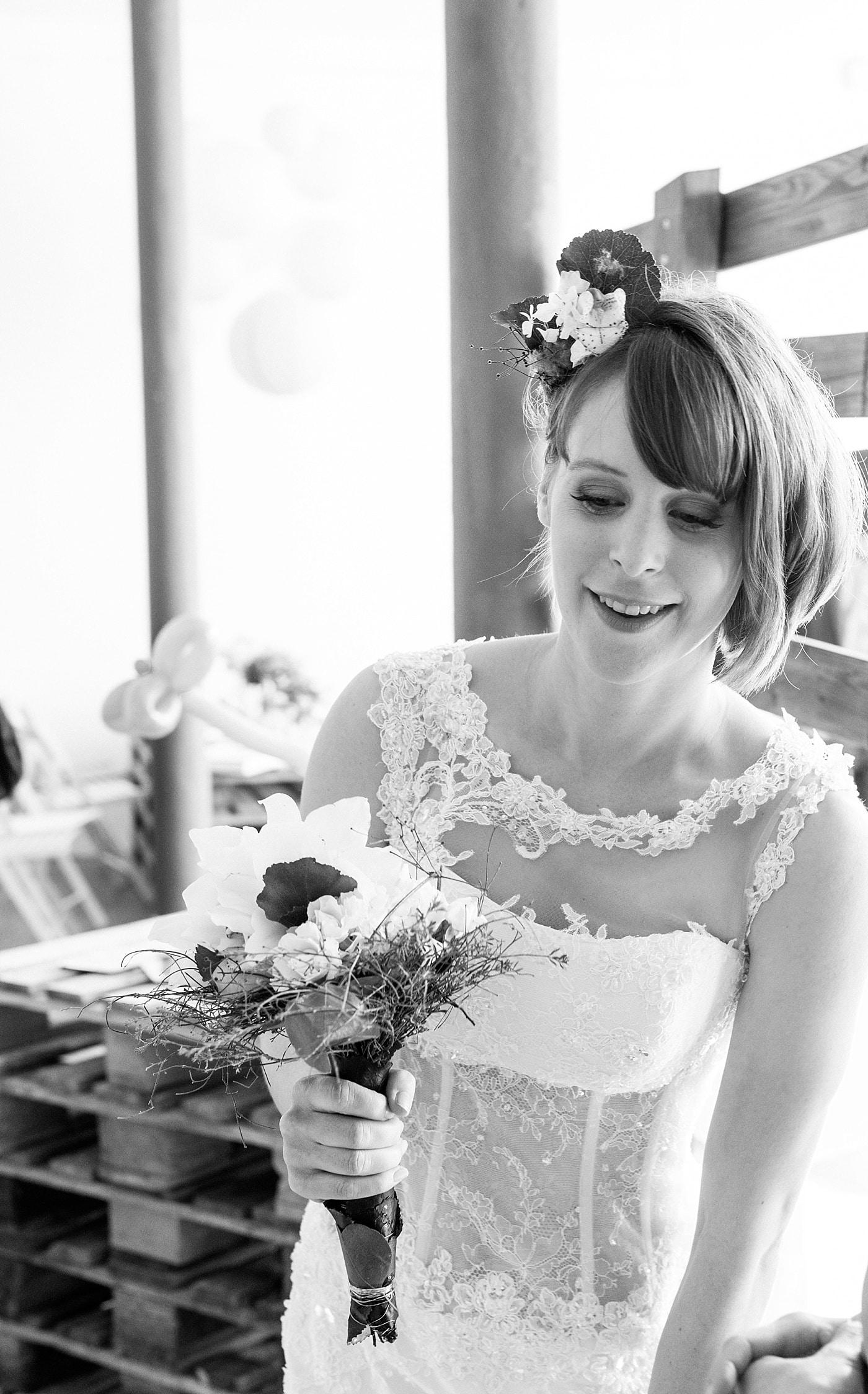 Hochzeitsmesse Bridal Teatime