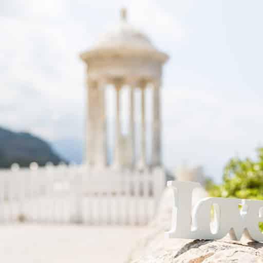 Heiraten in Mallorca